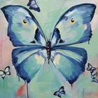 Butterflies_NikiArden_DebRAofAmerica