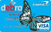 debra credit card 1 copy